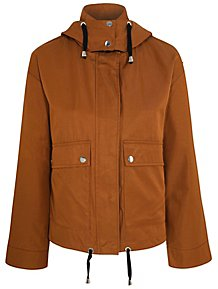 1fdbf3c30 Womens Coats   Jackets - Womens Clothing