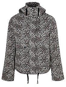 20d4f19e7b81 Womens Coats - Winter Coats for Women | George at ASDA