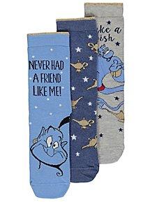 81f1b50c1b2 Womens Socks   Tights - Womens Clothing