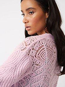36109fe526 Womens Cardigans - Womens Knitwear