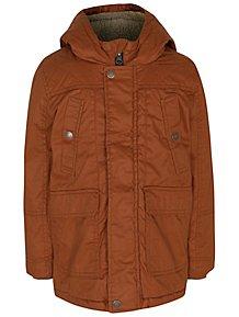 516bc8e22 Boys Coats & Jackets | George at ASDA