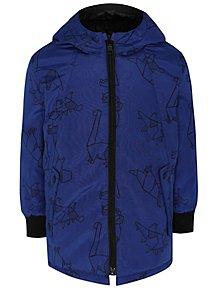 8841f211d52 Boys Coats & Jackets | George at ASDA