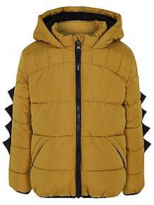 c815ef2752c Coats & Jackets | Boys 1-6 Years | Kids | George at ASDA