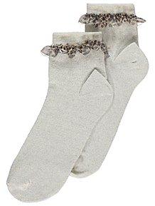 c4a5f6447 Womens Socks   Tights - Womens Clothing