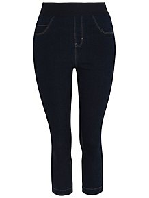81fe09dd064f0 Womens Jeggings - Denim Leggings