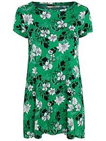921d2e89be7 Womens Tunics - Womens Clothing | George at ASDA