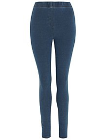 a13027fa2 Leggings | Women | George at ASDA