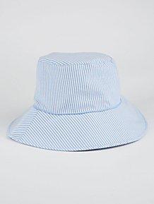 2177ea9511e Womens Hats - Accessories - Womens