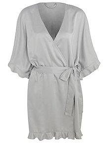 baec7735a4dfa Dressing Gowns | Nightwear & Slippers | Women | George at ASDA