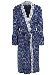 d67f84767185 Dressing Gowns | Nightwear & Slippers | Women | George at ASDA