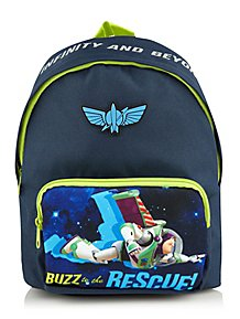 d17f3db5ae6 Disney Toy Story Buzz Lightyear Rucksack