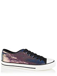badbd9627 Trainers & Pumps   Shoes   Women   George at ASDA