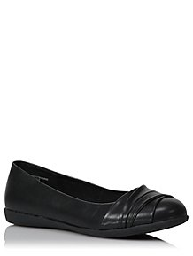 31d224acf4 Flats | Shoes | Women | George at ASDA