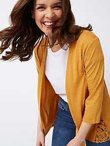 Jumpers Cardigans Women George At Asda