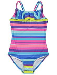 9c51290d5de00 Girls Swimwear & Girls Beachwear | George at ASDA