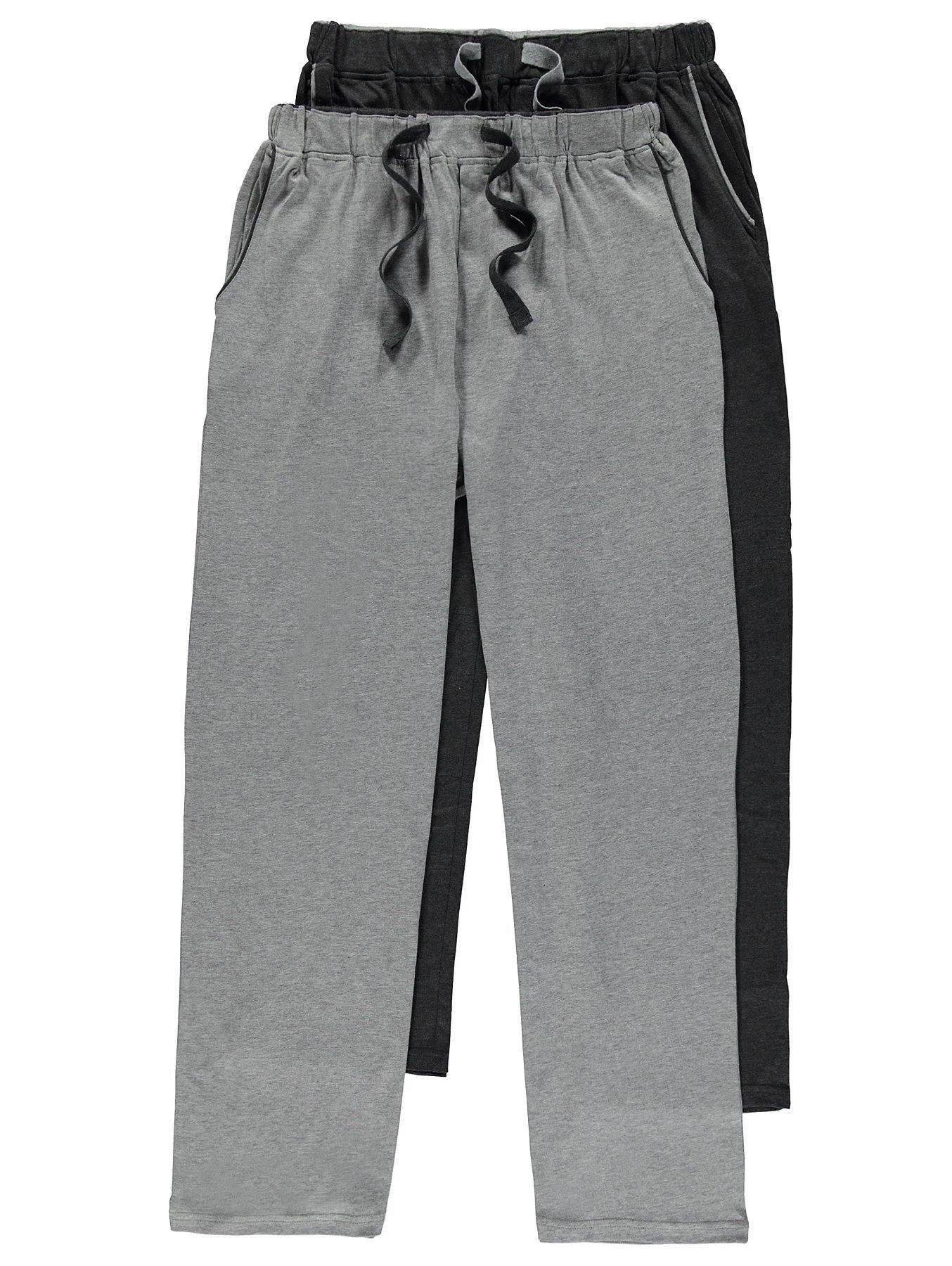 durable modeling wholesale outlet Good Prices Lounge Pants 2 Pack