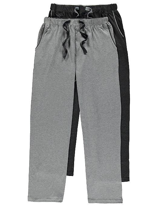 Lounge Pants 2 Pack
