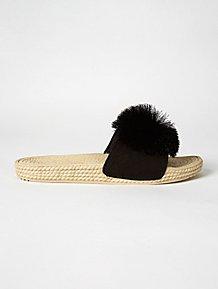 1ff719be Sandals & Flip Flops | Shoes | Women | George at ASDA