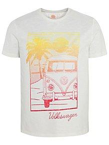 25b2738c Men's T-Shirts & Polos - Men's Clothes | George at ASDA