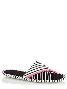 eb4d51ba45 Slippers   Nightwear & Slippers   Women   George at ASDA