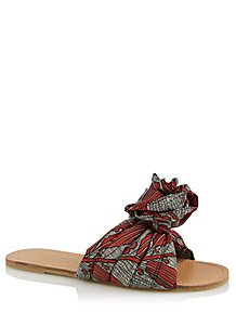 0c77c9f760 Sandals & Flip Flops | Shoes | Women | George at ASDA