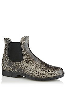285ca2a1f319 Ankle Boots | Shoes | Women | George at ASDA