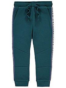 ae9430835624d Boys Sportswear   Kids Sportswear   George at ASDA