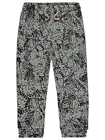 Boys Jogging Bottoms 12-18 Months Comfortable Feel Boys' Clothing (newborn-5t) Bottoms
