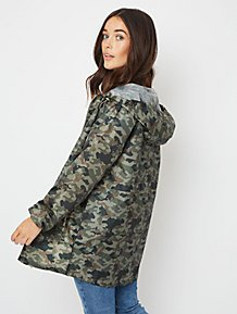 33cdaff9471 Womens Coats   Jackets - Womens Clothing