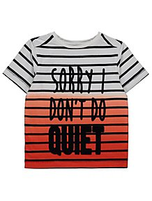 923311493 Boys' Clothing, Footwear & Accessories | George at Asda