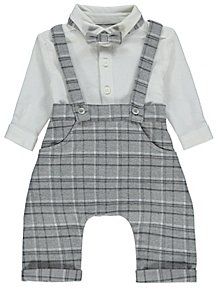 7e8d1fe53 Baby Boy Clothes - Boys Baby Clothes | George at ASDA