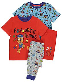 6964083ffe Paw Patrol | View All | Kids | George at ASDA