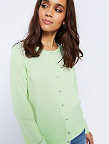 111767946dcf4 Jumpers & Cardigans | Women's Clothing | George at ASDA