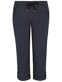b40792c63232 Trousers | Women's Clothing | George at ASDA
