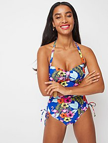 792ec52a75 Womens Swimsuits - Womens Swimwear | George at ASDA