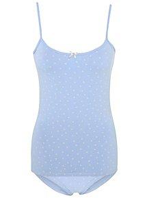 4bd1a6354a2 Pyjamas | Nightwear & Slippers | Women | George at ASDA