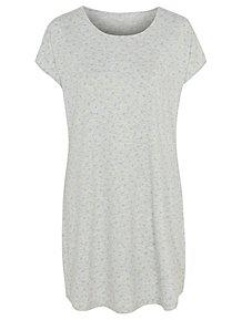 a4b4f7a0aaa Nightdresses - Womens Nightwear - Womens Clothing | George at ASDA