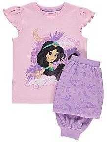 bde1a737a1 Disney Princess | View All | Kids | George at ASDA