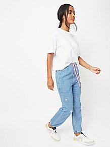 8edfd2a3880 Womens Jeans - Jeans for Women | George at ASDA