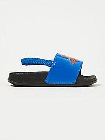 2c8804634d619 Boys' Shoes | Boys Footwear | George at ASDA