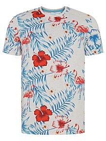 bd074c27 Men's T-Shirts - Men's Clothes   George at ASDA