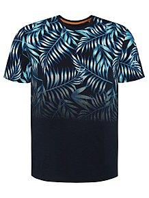59150caa Men's T-Shirts - Men's Clothes | George at ASDA
