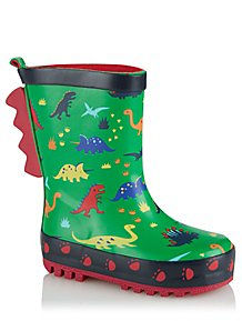 3b93d4f52a6 Boots & Wellies | Shoes | Kids | George at ASDA