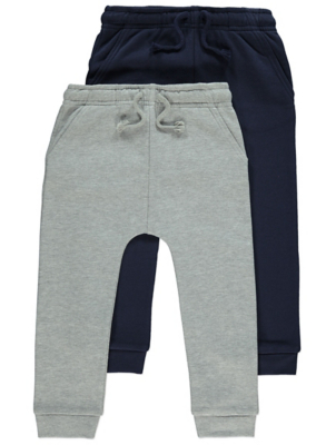Joggers 2 Pack