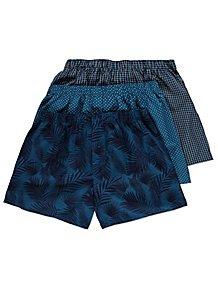 b806213a4d4ec Men's Underwear & Men's Socks - Men's Clothes | George at ASDA