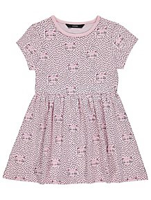 56f6c42dcaf5 Girl's Dresses & Outfits | Girls' Playsuits | George at ASDA