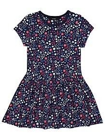 5dee3251a60 Girl s Dresses   Outfits