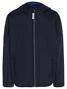 dad1d643dfa4b Boys Coats & Jackets   George at ASDA