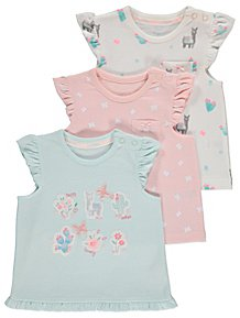 ad9895aff Baby Girls' | View All | Baby | George at ASDA