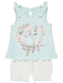07faf15ba8f0e Disney Shop   Baby Disney Products   George at ASDA